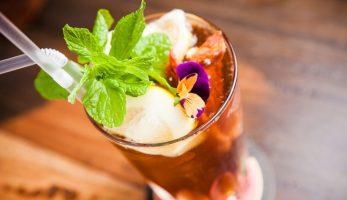m2woman-peach-tea-daisy-cocktail