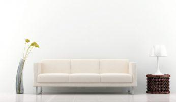 Blank-Wall-Ideas