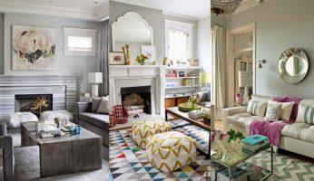 Interior-Design-Course-Lounges