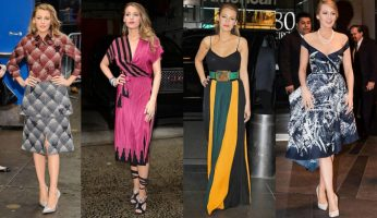 Blake-Lively-10-looks-one-day