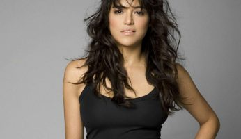 Michelle-Rodriguez-Fast-and-Furious