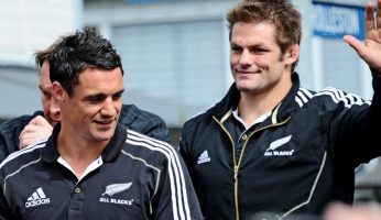 richie-mccaw-quiting-rugby