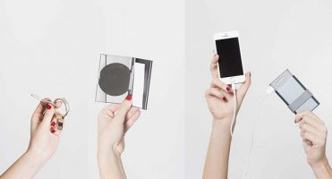 Devices-for-classy-Ladies
