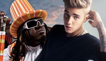 Justin-Bieber-T-Pain