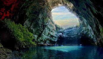 melissani-cave-natural-top