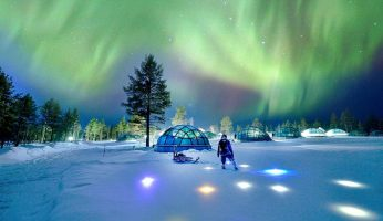 Best-Winter-Resorts