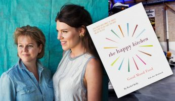 The-Happy-kitchen-Rachel-Kelly