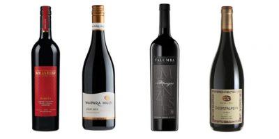 wine-1050x525