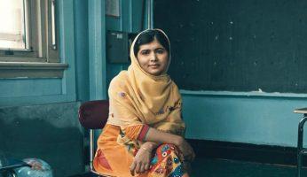 Malala Twitter