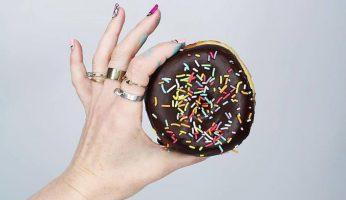 Mini-Donut-Auckland