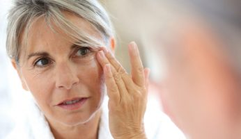 solve-common-skin-issues-wrinkles