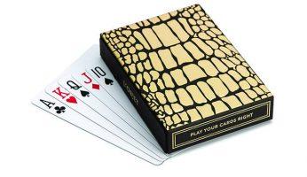 LObjet-Crocodile-Box-Luxury-Playing-Cards-4