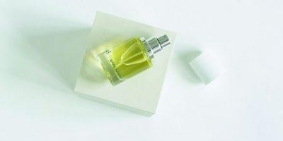Abel, Vita Odor Collection, Grey Labdanum 15ml RRP$85, 50ml RRP$185 we-ar.com (2)