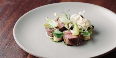 Lamb-with-walnut