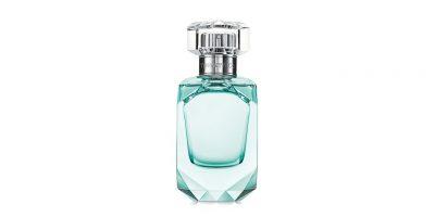 Intense_50ml_EDP_Bottle_FOGRA
