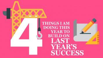 last-years-success