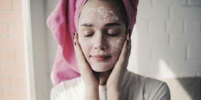 beauty-care_t20_oE8x0W (2)