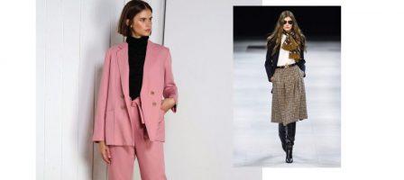 Fashion-list