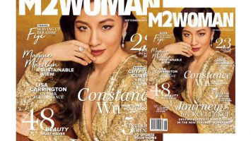 Constance-Wu-M2woman-cover