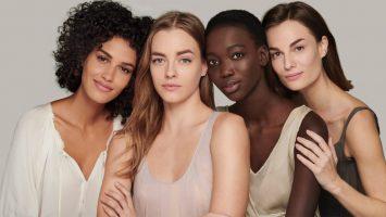 Model-group
