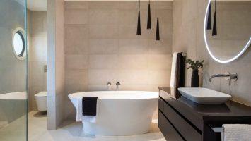 Bathrooms-by-elite
