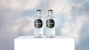 scapegrace-gin-RTD