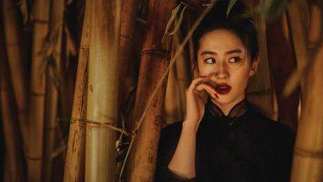 Chen-Man-Mulan-Background