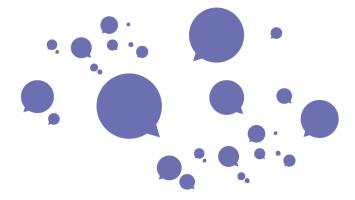 m2woman-the-art-of-conversation