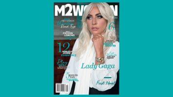 M2woman-Lady-Gaga
