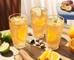 MOUNT-GAY-THE-ORIGINAL-RUM-PUNCH-close-up-copy-scaled