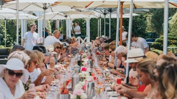 Food-and-Wine-Classic-Hawke's-Bay