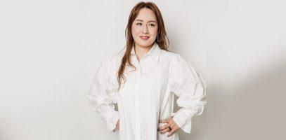 Tara-Kim