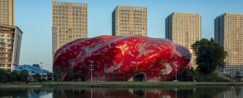 m2woman-summer-21-guangzhao-grand-theatre