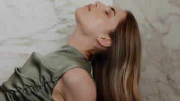 m2woman-summer-21-beauty-news