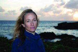 m2woman-summer-21-celine-cousteau-amazon