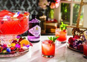 m2woman-summer-21-hendricks-gin-super-bloom-punch
