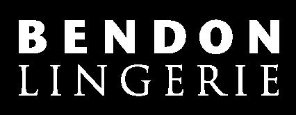bendon logo