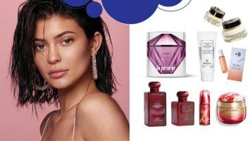 m2woman-summer-21-beauty-essentials
