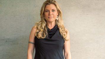 m2woman-auckland-nutritionist-dr-sarah-mitchell-weston
