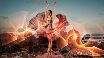 m2woman-summer-21-royal-new-zealand-ballet