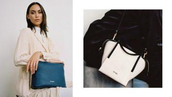 m2woman-summer-21-yu-mei-bags