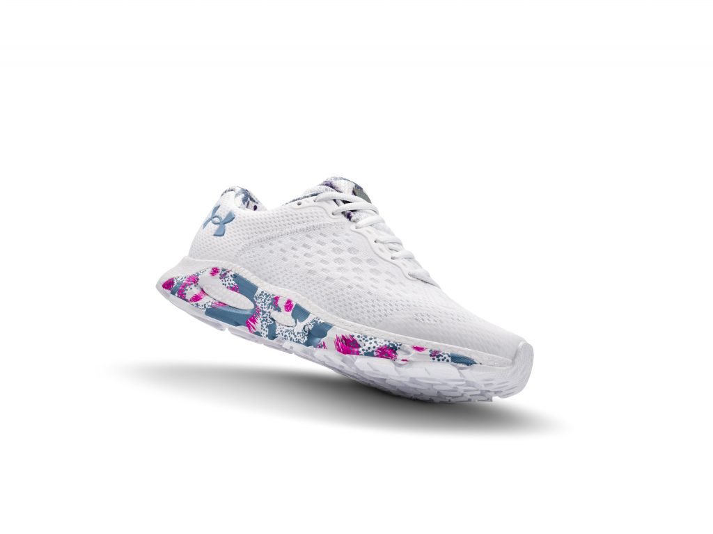 m2woman-under-armour-hovr-infinite-3