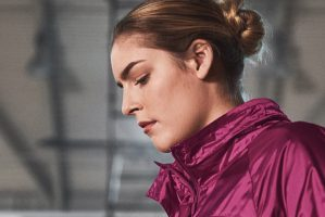 m2woman-under-armour-performance-academy
