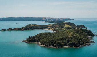 m2woman-rangitoto-tiritiri-matangi-island