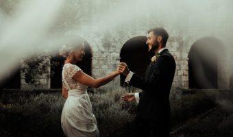 m2w online-winter weddings-feature