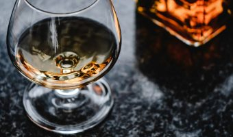M2woman - Whisky 101 - A Beginner's Guide