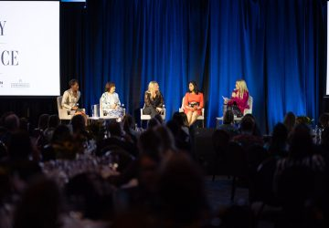 M2WomanJourney(163of338)