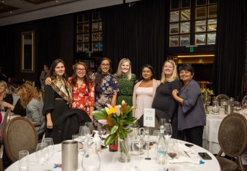 M2WomanJourney(250of338)