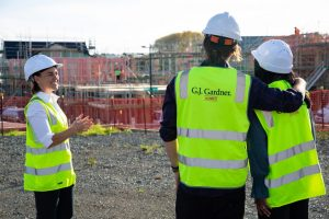 M2woman.com - Reconstructing Mental Health In Construction