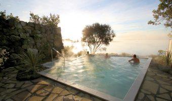 m2woman-hot-pools-nz